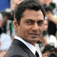 Nawazuddin Siddiqui To Turn Yuppie For 'Aatma'