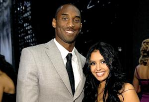 "Will Vanessa Bryant Keep Kobe's $4 Million ""Apology"" Ring?"