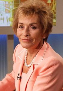 Judge Judy | Photo Credits: Lou Rocco/ABC via Getty Images