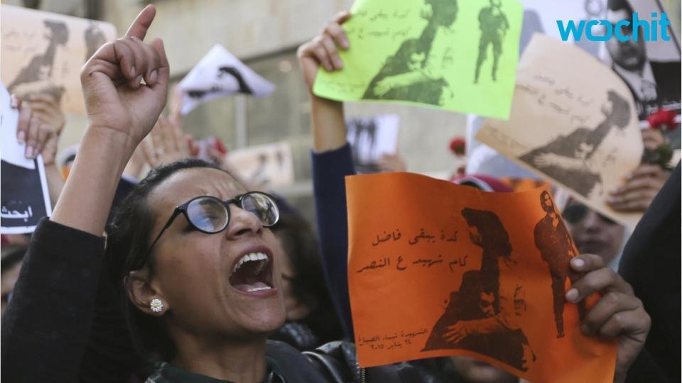 Egypt's Sisi cuts short Ethiopia visit after deadly Sinai attacks