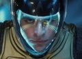 'Star Trek Into Darkness' TV Clip: Kirk Takes Center Stage