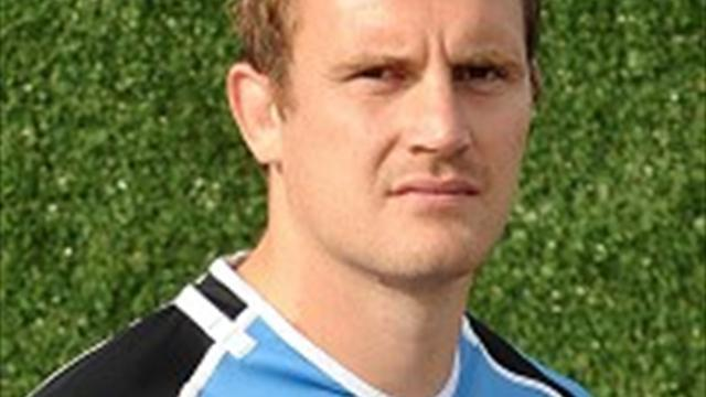 Rugby - Kellock back for Warriors