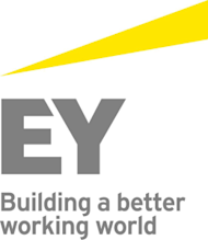 Ewww & Why?: The Ernst & Young Rebranding image ey logo detail 260x300