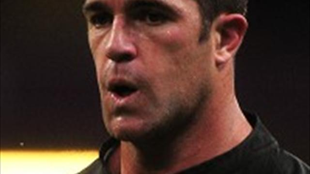 Rugby League - O'Hara doubtful for start of season