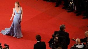 Cannes: A Practical Guide to the Festival, From Blow-Out to Takeout