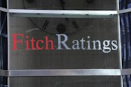 Olanda, Fitch conferma rating AAA ma taglia outlook a negativo