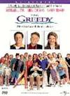 Poster of Greedy