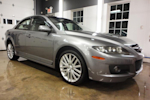 Used 2006 Mazda MAZDASPEED6 Grand Touring