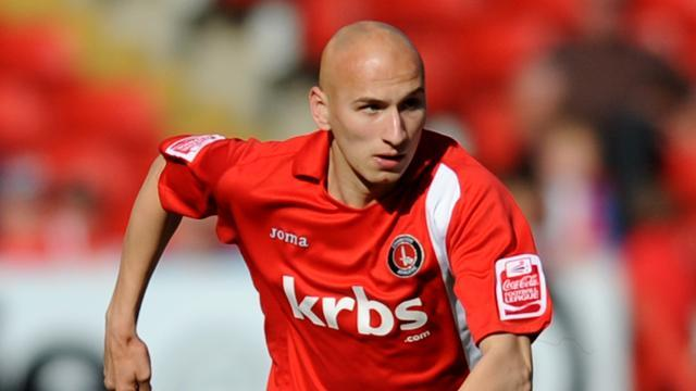 Championship - Charlton in line for Shelvey payout