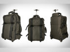 Hideo Wakamatsu Feather Weight Carry-on Luggage