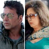 Akshay Kumar And Others Summoned To Court In Anita Advani Case