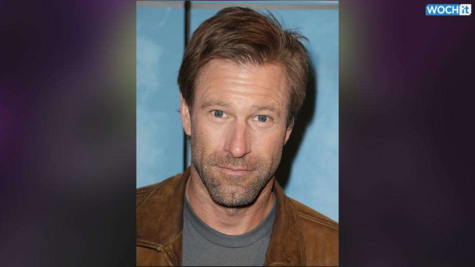 Creature Feature: What You Should Know About I, Frankenstein With Aaron Eckhart