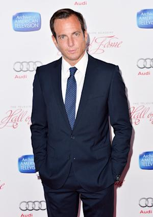 "Will Arnett Teases Arrested Development Season Four: The Bluth Family ""Has Kind of Fallen Apart"""