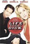 Poster of Life Without Dick