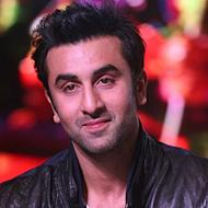 Ranbir Kapoor Wants To Host A Quiz Show Someday