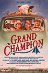 Poster of Grand Champion