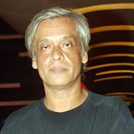 Sudhir Mishra: 'Arjun Rampal, Chitrangda Singh Were Ideal For Inkaar'