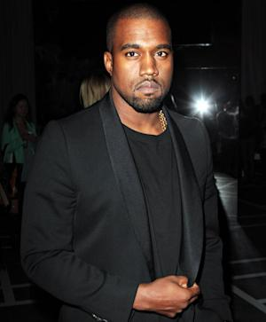 Kanye West Disputes His No. 7 Ranking on MTV's Hottest MCs List