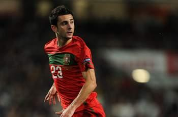 World Cup Qualifying Preview: Azerbaijan - Portugal