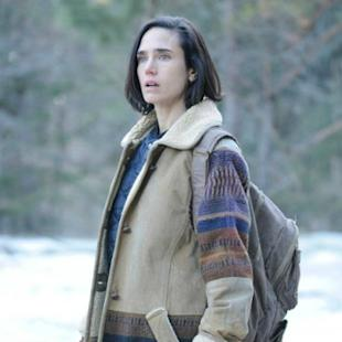 'Aloft' Review: Jennifer Connelly and Cillian Murphy Leave Us Cold in a Numbing Drama