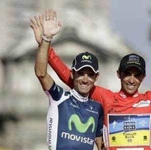 Contador to lead Spain at world road champs The Associated Press Getty Images Getty Images Getty Images Getty Images Getty Images Getty Images Getty Images Getty Images Getty Images Getty Images Getty