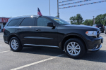 New 2015 Dodge Durango SXT