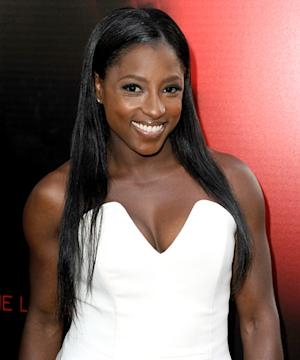 Rutina Wesley, True Blood Star, Files for Divorce From Husband Jacob Fishel