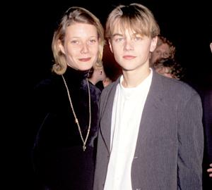 Gwyneth Paltrow: Leonardo DiCaprio Encouraged Me to Stop Eating Red Meat
