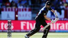 The World No. 1 team have to be favourites - Williamson