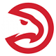NBA playoffs schedule and results: 2nd round begins with Wizards vs. Hawks