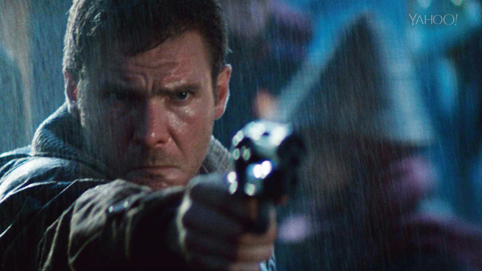5 Clues About 'Blade Runner 2' Hint at Whether It'll be Great or Terrible