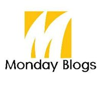 What Is Monday Blogs and Does It Work? image MONDAY BLOGS jpg
