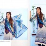 shariq-textiles-presents-latest-embroidered-collection-by-feminine-designer (1)