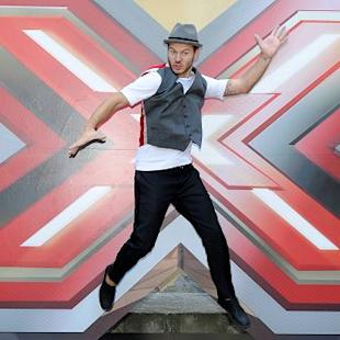 "Riparte ""X Factor"", aperte iscrizioni. Prima casting on the road"