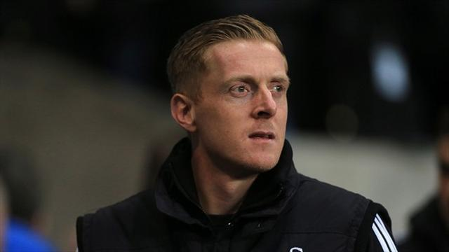 Premier League - Monk not thinking of own future
