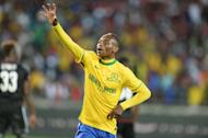 Billiat has backed his team to beat TP Mazembe this weekend, saying that they know what to expect from the 2016 Caf Confederation Cup champions
