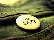 3 Easy Peasy Social Media Tips for Lazy People image big resized 600