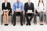 3 Top Tricks of Successful Job Seekers image shutterstock 161909402