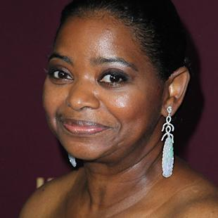 Octavia Spencer to Star in Lionsgate's 'The Shack'