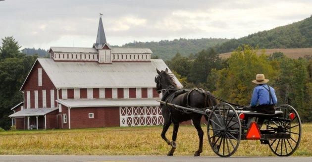 """Amish, la comunidad """"atrapada"""" en el pasado Aefe2934e19ec225600f6a7067004055"""