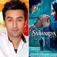 Ranbir Kapoor Claims He Lost Faith In Awards Post 'Saawariya'