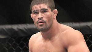 Rousimar Palhares Backs Out of WSOF 11 Title Defense; Gaethje vs. Newell is New Main Event