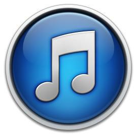 Apple Radio Buttons Discovered in New iOS Code (Report)
