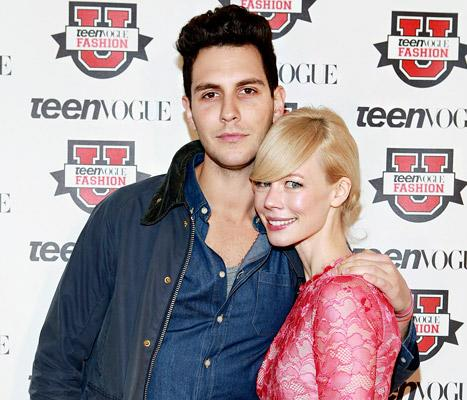 Gabe Saporta Engaged to Erin Fetherston: All About the Proposal, the Ring and the Wedding!