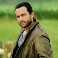 'If a film is special, it stays on' - Saif Ali Khan