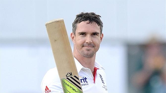 Cricket - Axed Pietersen had no support from senior players - Downton