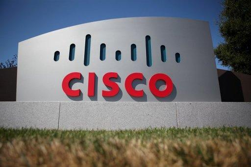 American information technology firm Cisco said it will acquire Meraki Inc., a leader in cloud networking, in a deal worth $1.2 billion.
