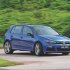 Yahoo! Autos Reviews…the Volkswagen Golf R