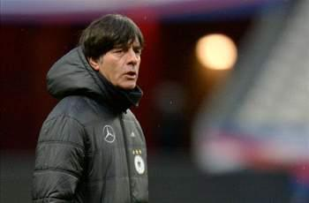 World Cup Qualifying Preview: Germany - Kazakhstan