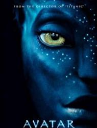 Another James Cameron 'Avatar' Lawsuit Dismissed